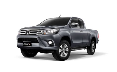 toyota hilux new model 2016 toyota hilux 2016 new model html autos post