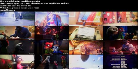 film zootopia sub indo download download tutorial gratis in here