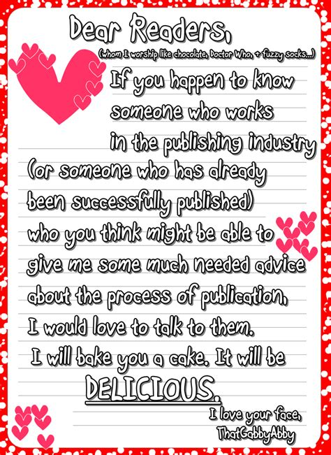 valentines letter for a friend letters to your crush levelings