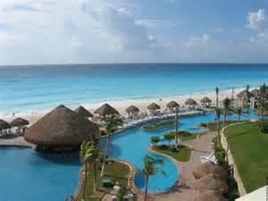 To Cancun Cancun Mexico
