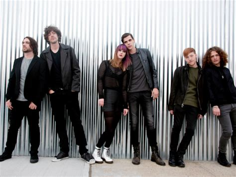 Sleeper Agents by Sleeper Agent S Waves The Idolator