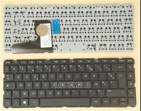 Keyboard Hp Sleekbook 14 D000 14 G000 14 N000 14 F000 3 keyboard hp 14 r254tu r008tx d000 g1 end 2 14 2018 4 42 pm