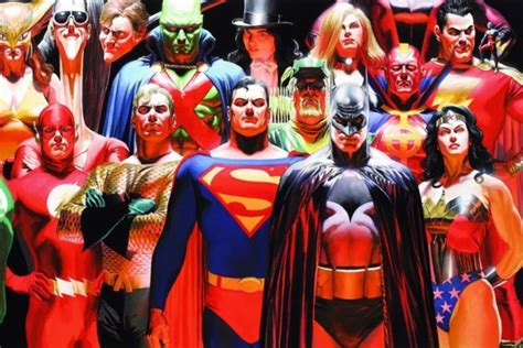 top 10 worst members of the justice league 10 worst members of the justice league