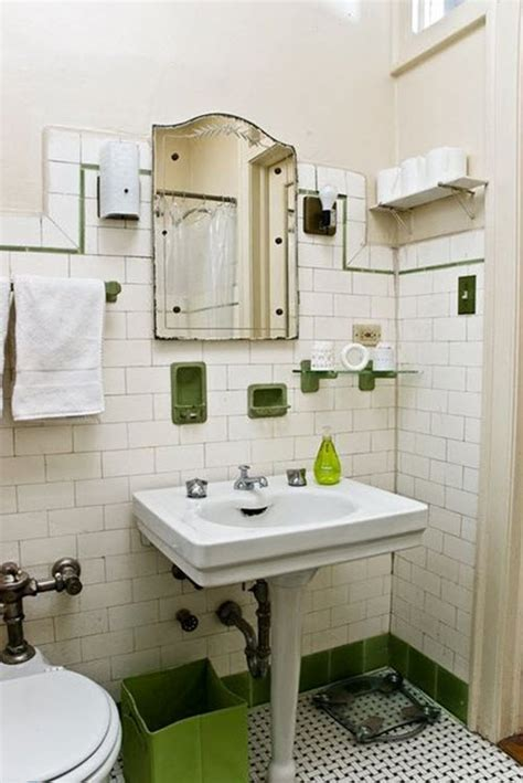 deco bathroom ideas 36 deco green bathroom tiles ideas and pictures