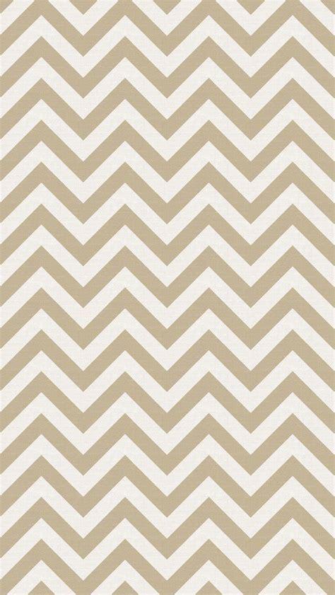 chevron pattern wallpaper for iphone chevron wallpaper for iphone or android tags chevron