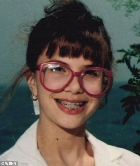 hairstyles for glasses and braces 25 best famous braces images on pinterest celebrities
