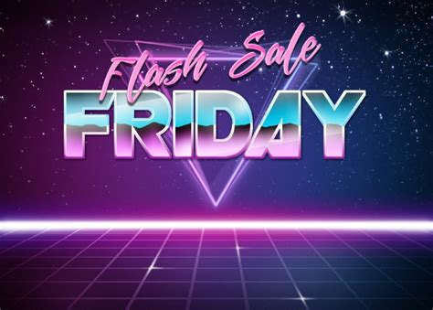 flash friday iphone screen replacement sale