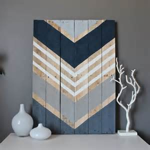 wooden wall decor simple ideas to reuse wood pallets pallet ideas