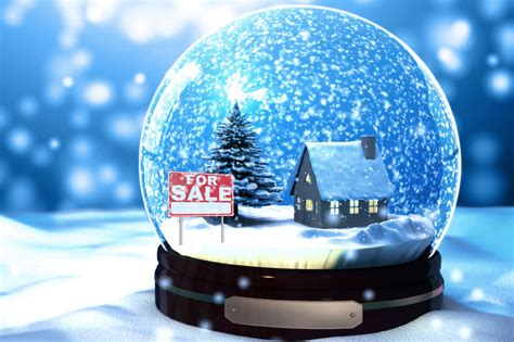 don t wait beat the crowds and buy this winter realtor com 174