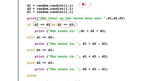 python tutorial and exles boolean operators python exle youtube