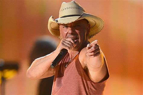 Rumors And Kenny Chesney by Kenny Chesney Addresses Rumors