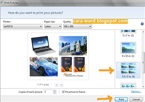 converter ke pdf cara convert jpg ke pdf mudah cara word