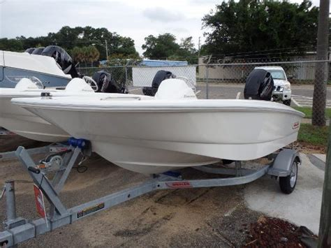 craigslist florida gainesville boats boston whaler new and used boats for sale