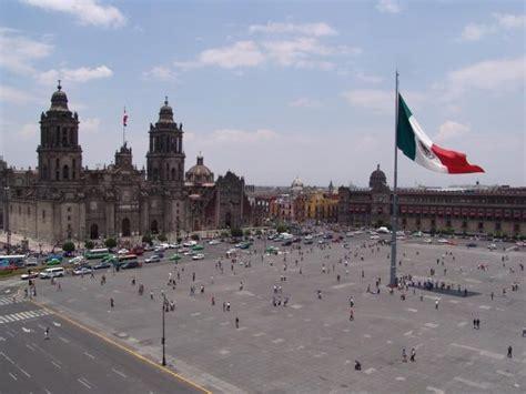 ciudad de mexico ciudad de mexico tsrcappleww ciudades m 225 s lindas de am 233 rica latina
