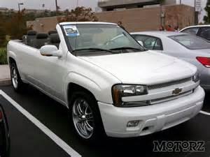 Chevrolet Trailblazers For Sale Chevrolet Trailblazer For Sale
