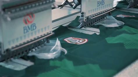 mexico s 2018 world cup kits are made in mexico reason for early kit leak
