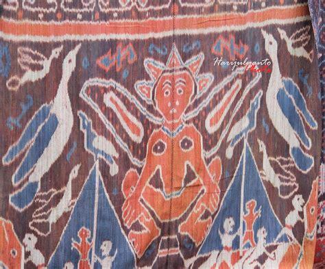 Kain Tenun Ikat Pamiring Tumpal 2 ringan kumpulan foto kain tenun ikat dan sulam sumba timur kain tenun ntt traditional ikat