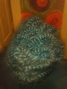 missing edges hair styles weaves hair loss and missing edges derby city naturals