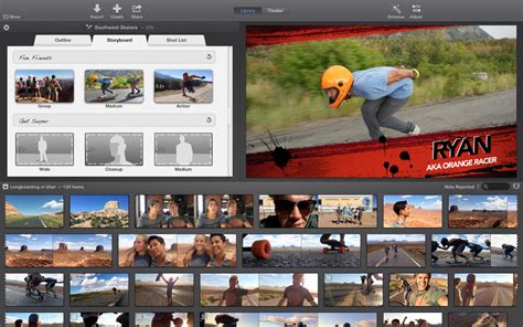 tutorial imovie os x yosemite imovie for mac updated with fix for youtube bug and other