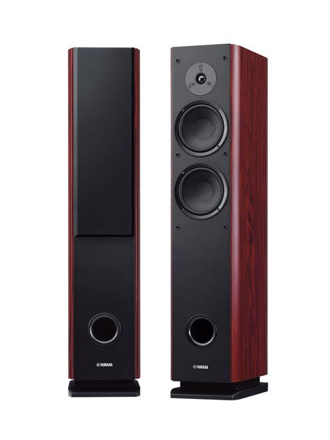 wts pioneer  amp yamaha speakers  channel home theater