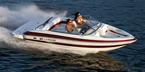 larson custom boat covers research larson boats sei 180 lx on iboats