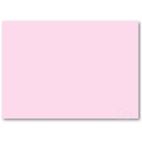 plain business card template plain pink background business card templates polyvore