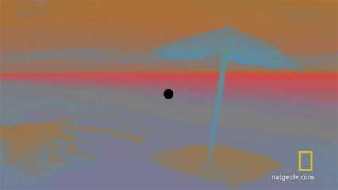 color illusion color illusion no sound