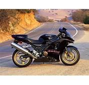 Kawasaki ZX 12R Ninja Picture  21968 Photo