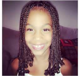 can i get box braids if i hair youth natural hair box braids 1 hair and there