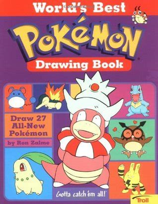L Drawing Book by World S Best Drawing Book By Zalme