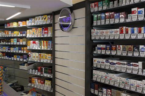 arredamenti per tabaccheria arredamento tabaccheria arredo negozio sigarette elettroniche