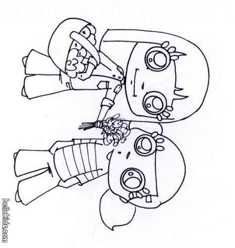 hello kids coloring pages my blog