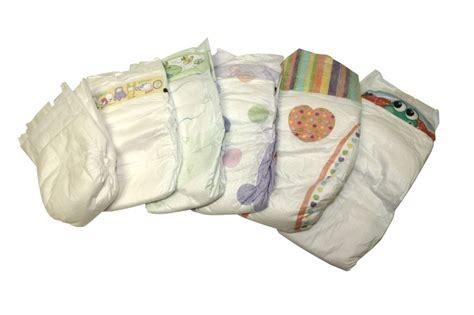 wandlen günstig windeln babywindeln newborn mini midi maxi junior gr 1 gr