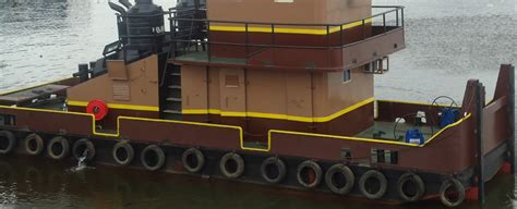 tug boat for sale in nigeria greenstone projects
