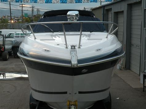 four winns boat dealers colorado four winns 278 vista 2008 for sale for 53 000 boats
