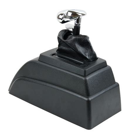 Automatic Floor Shifter by B M 80885 Hammer Automatic Shifter Ratchet 3 4 Speed