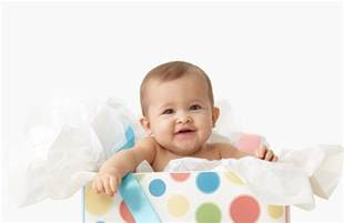 Www Baby | buybuybaby registry benefits free stuff more