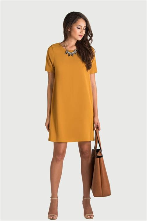 Fashion Find Work To Play Dress by Work Dresses Office Dresses And S Fall Fashion On