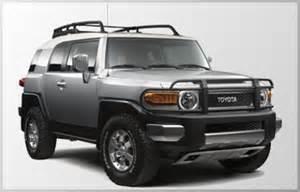 Toyota Fj Accessories Sparks Toyota Scion Toyota Racing Development Parts