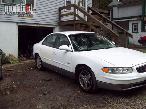 Sleeper Buick Regal by 1998 Buick Sleeper Regal Gs For Sale Cedar Lake Indiana