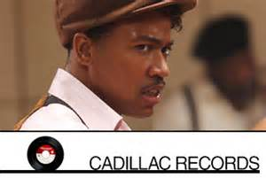 Lil Walter Cadillac Records November 2008 Blackfilm Cadillac Records