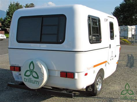 Best 25  Trillium camper ideas on Pinterest   Jayco pop up campers, Travel trailer interior and