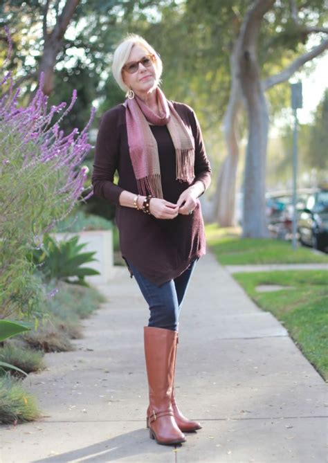 best volumizing shoos for older women how to look great in neutrals a style interview with susan