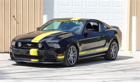 Ford Mustang Hertz by 2014 Ford Mustang Gt Hertz Penske W261 Indy 2016