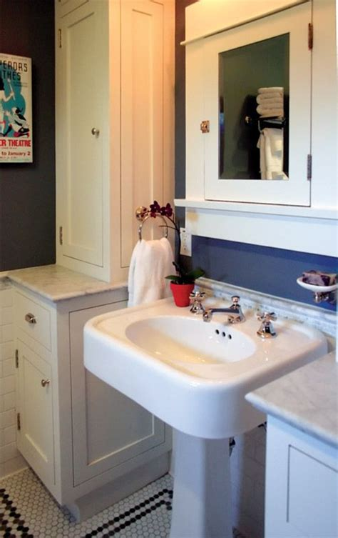 bathroom sink ideas pinterest fantastic bathroom sink cabinet ideas best ideas about