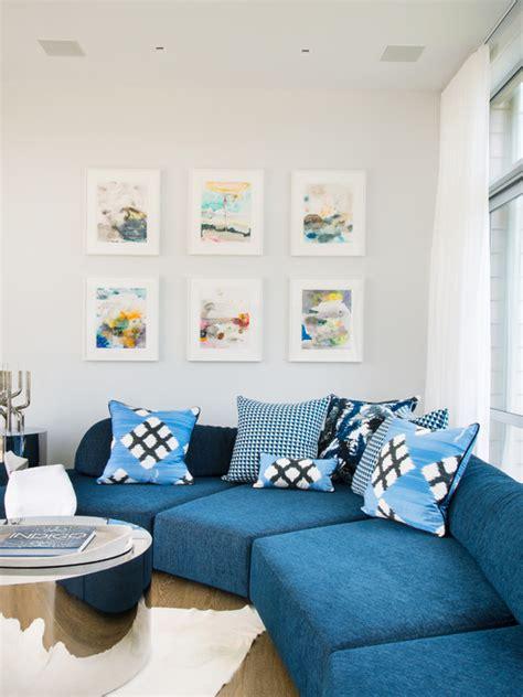 contemporary living room wall decor 80 ideas for contemporary living room designs