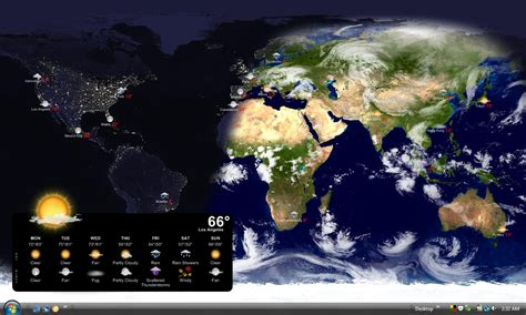 desktop wallpaper earth live live earth wallpaper for computer wallpapersafari