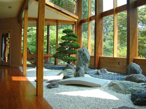 Interior Landscapes by Pin By Pacheco On Japanese Garden