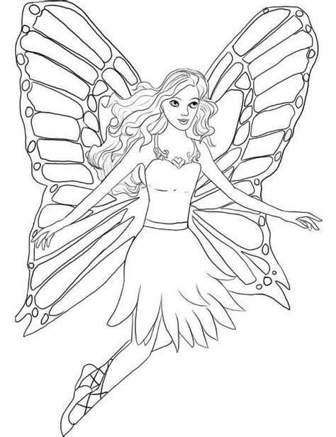 and fairies a grayscale coloring book fairies mermaids dragons and more books kolorowanka 18 kolorowanka do druku malowanka