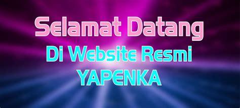 sariayu selamat datang di website kami selamat datang di www yapenka62 com ayo jelajahi website